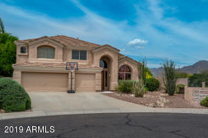 9766 E CELTIC Drive, Scottsdale, AZ 85260