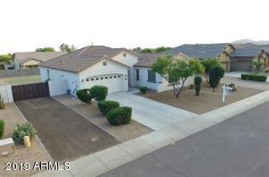 18323 W GEORGIA Avenue, Litchfield Park, AZ 85340