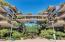 7141 E RANCHO VISTA Drive, 4006, Scottsdale, AZ 85251