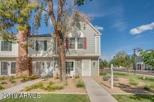 1601 N SABA Street, 339, Chandler, AZ 85225