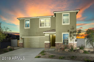 7928 S 24TH Place, Phoenix, AZ 85042