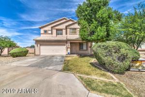 1946 N 104TH Drive, Avondale, AZ 85392