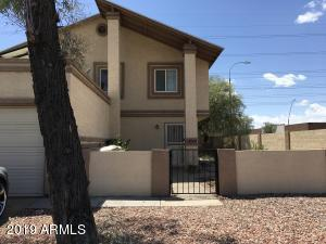 10114 N 66TH Lane, Glendale, AZ 85302