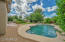 486 E JOSEPH Way, Gilbert, AZ 85295