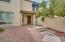 8653 S 51ST Street, 2, Phoenix, AZ 85044