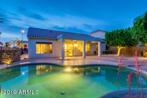 9431 E Los Lagos Vista Avenue, Mesa, AZ 85209