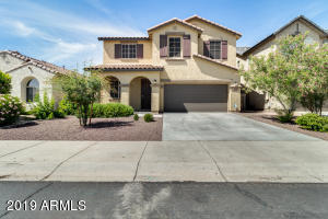 13130 W TETHER Trail, Peoria, AZ 85383