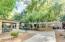 7291 N SCOTTSDALE Road, 3007, Paradise Valley, AZ 85253