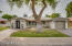 3739 E FAIRMOUNT Avenue, Phoenix, AZ 85018