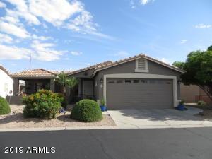 2101 S MERIDIAN Road, 427, Apache Junction, AZ 85120