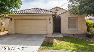 8847 N 181ST Avenue, Waddell, AZ 85355
