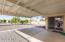 12410 W FLAGSTONE Drive, Sun City West, AZ 85375