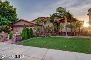21238 N 52ND Avenue, Glendale, AZ 85308