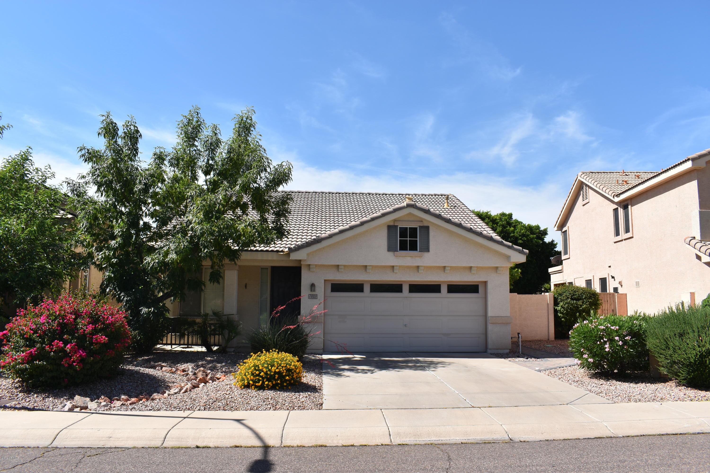 Photo of 7013 W TONOPAH Drive, Glendale, AZ 85308