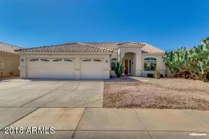 851 W CHERRYWOOD Drive, Chandler, AZ 85248
