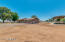 2377 E WILLIS Road, Gilbert, AZ 85297