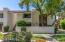 7350 N VIA PASEO DEL SUR, P102, Scottsdale, AZ 85258