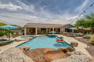 41122 N REPUBLIC Way, Anthem, AZ 85086