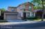 4273 E Carla Vista Drive, Gilbert, AZ 85295