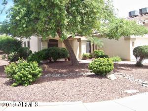 12826 W SAINT MORITZ Lane, El Mirage, AZ 85335