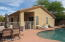 4309 E PALO BREA Lane, Cave Creek, AZ 85331