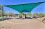 22860 N 79TH Place, Scottsdale, AZ 85255
