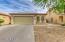 44944 W MIRAMAR Road, Maricopa, AZ 85139