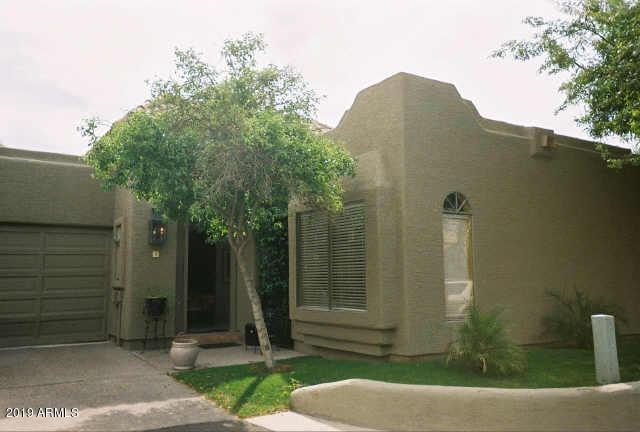 Photo of 3015 E COOLIDGE Street #6, Phoenix, AZ 85016