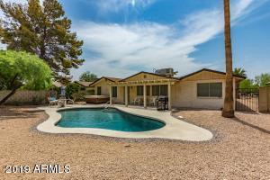 5004 W JO ANN Circle, Glendale, AZ 85308