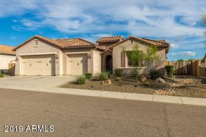 1719 W EAGLE TALON Trail, Phoenix, AZ 85085