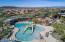1719 W EAGLE TALON Trail, Phoenix, AZ 85085