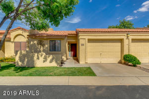 1021 S GREENFIELD Road, 1098