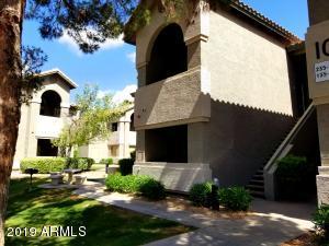 9600 N 96TH Street, 235, Scottsdale, AZ 85258