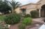 3909 E AMBERWOOD Drive, Phoenix, AZ 85048