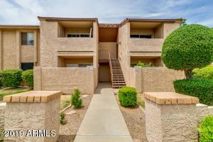1942 S EMERSON, 243, Mesa, AZ 85210