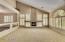 540 N BENSON Lane, Chandler, AZ 85224