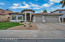 1529 W LAUREL Avenue, Gilbert, AZ 85233