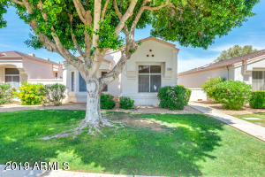 13306 W BOLERO Drive, Sun City West, AZ 85375