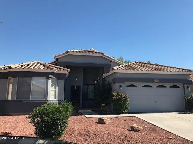 7619 W NORTHVIEW Avenue, Glendale, Arizona