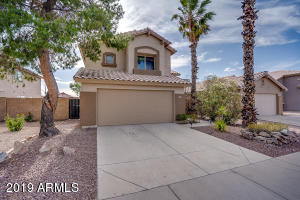 17208 N 40TH Place, Phoenix, AZ 85032