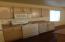 16609 N 23RD Place, Phoenix, AZ 85022