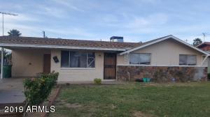622 E 9TH Avenue, Mesa, AZ 85204