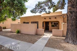 8940 W OLIVE Avenue, 62, Peoria, AZ 85345