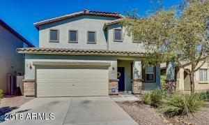 42478 W SOMERSET Drive, Maricopa, AZ 85138