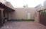 1345 N VILLA NUEVA Drive, Litchfield Park, AZ 85340