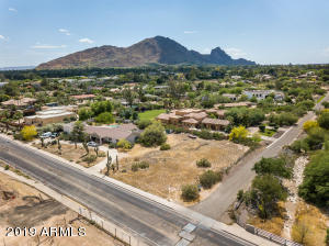 Property for sale at 6608 N Mockingbird Lane, Paradise Valley,  Arizona 85253