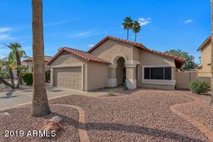 7008 W MORROW Drive, Glendale, AZ 85308