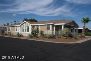 3036 E UTOPIA Road, 39, Phoenix, AZ 85050