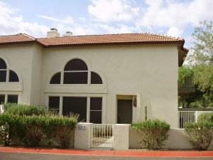 4801 E Hazel Drive, 2, Phoenix, AZ 85044