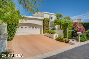 5806 N 25TH Place, Phoenix, AZ 85016